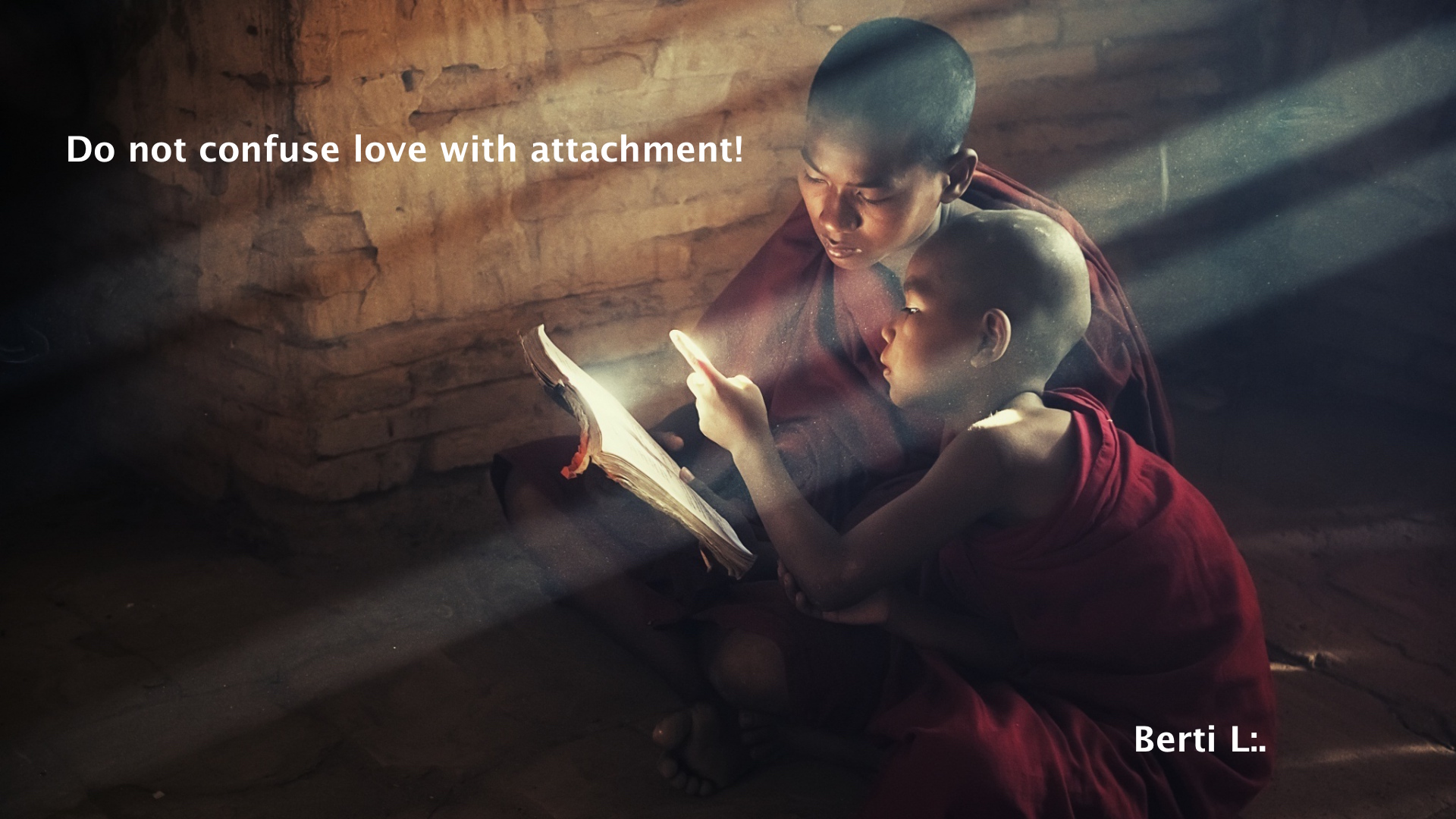 Contrary-to-what-we-are-accustomed-to-in-Buddhism-love-is-not-translated-as-enduring-any-kind-of-su-wallpaper-wp3803970