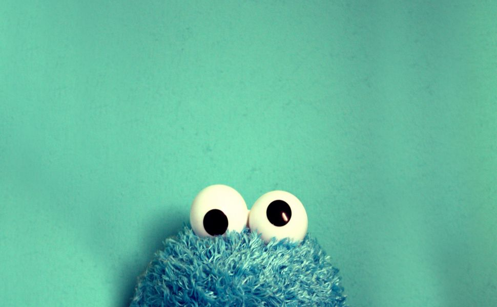 Cookie-Monster-HD-wallpaper-wpc9003730