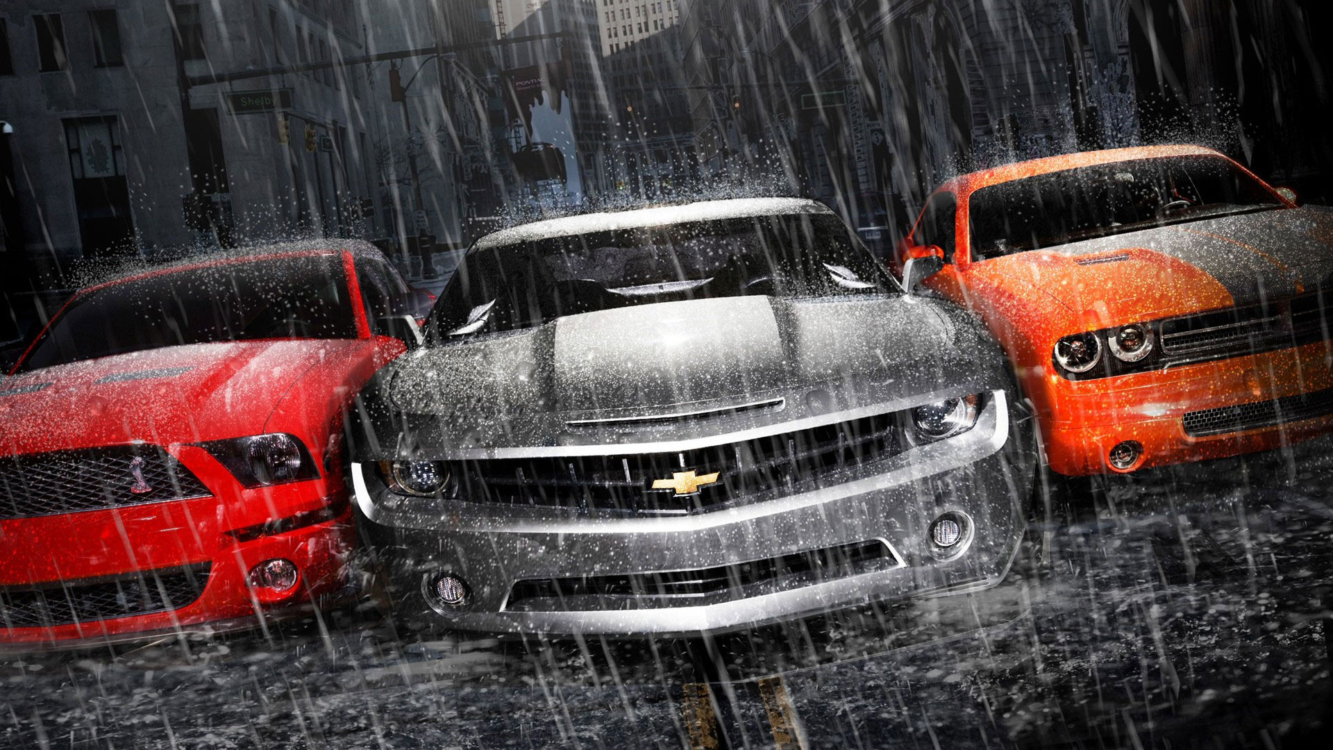 Cool-Cars-Hd-in-1920x1080PX-with-wallpaper-wp3604278