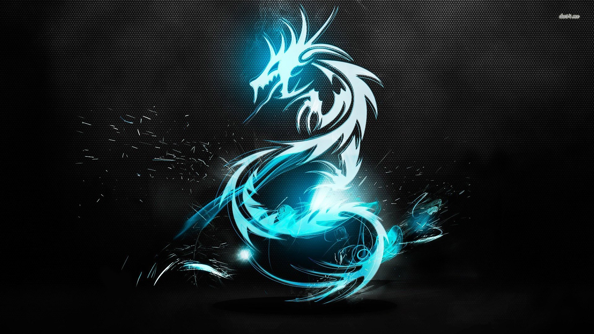 Cool-Dragon-HD-Backgrounds-Free-Download-wallpaper-wpc9003753