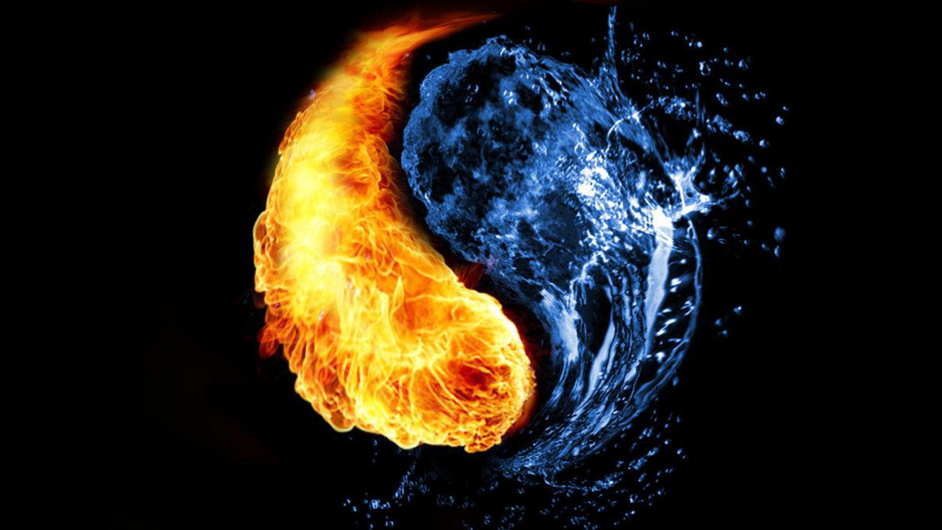 Cool-Fire-And-Water-wallpaper-wpc9003756