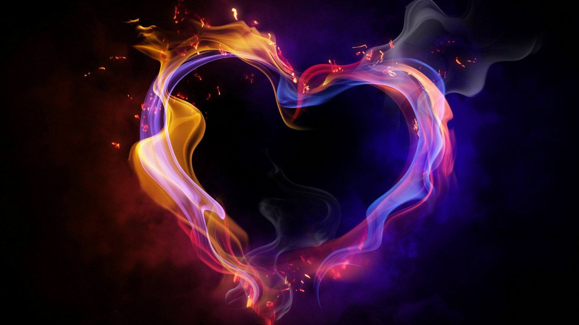 Cool-Heart-Backgrounds-1920x1080-hd-cool-color-abstract-heart-desktop-backgrounds-wallpaper-wpc5803688