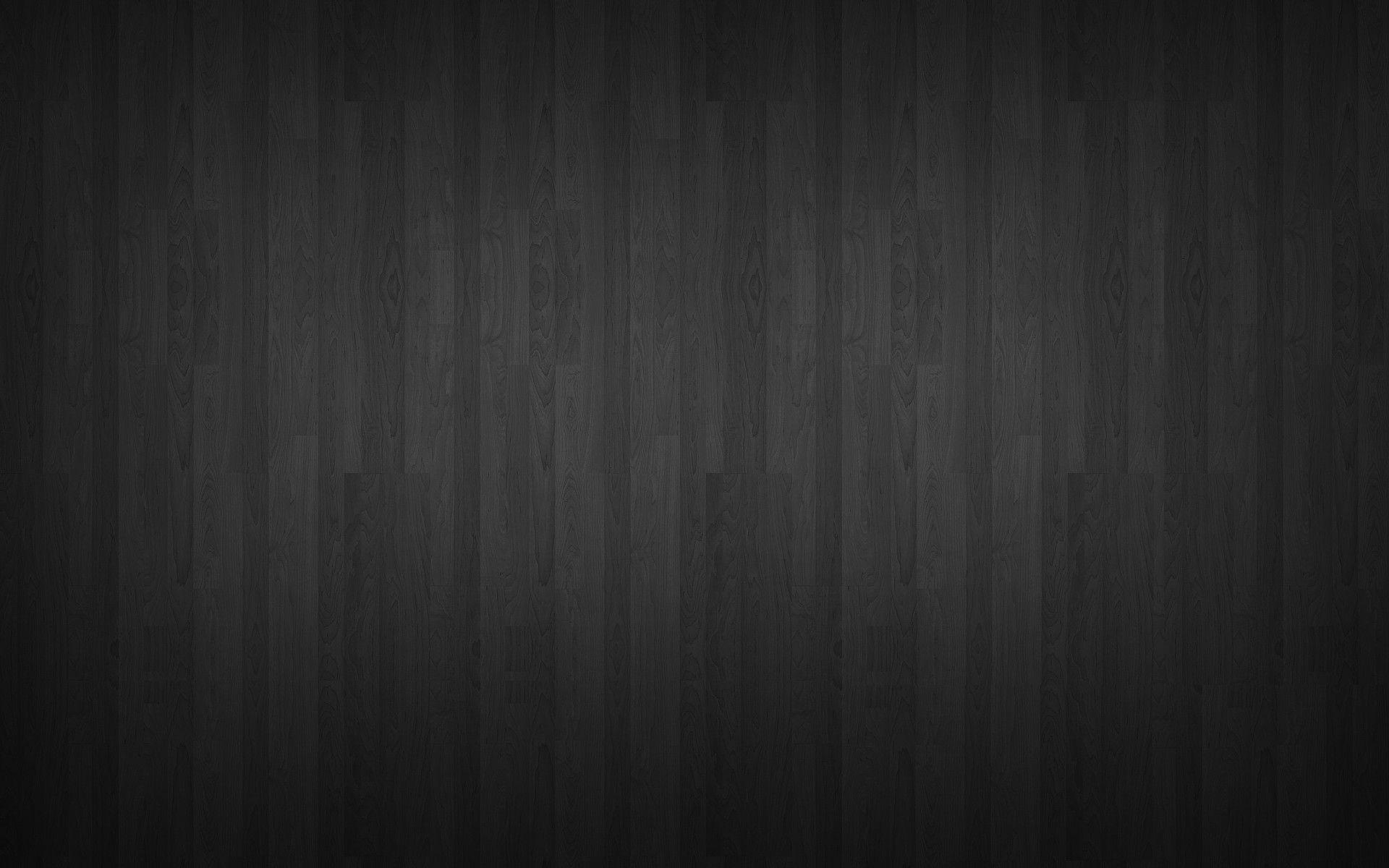Cool-Plain-Backgrounds-wallpaper-wpc5803702