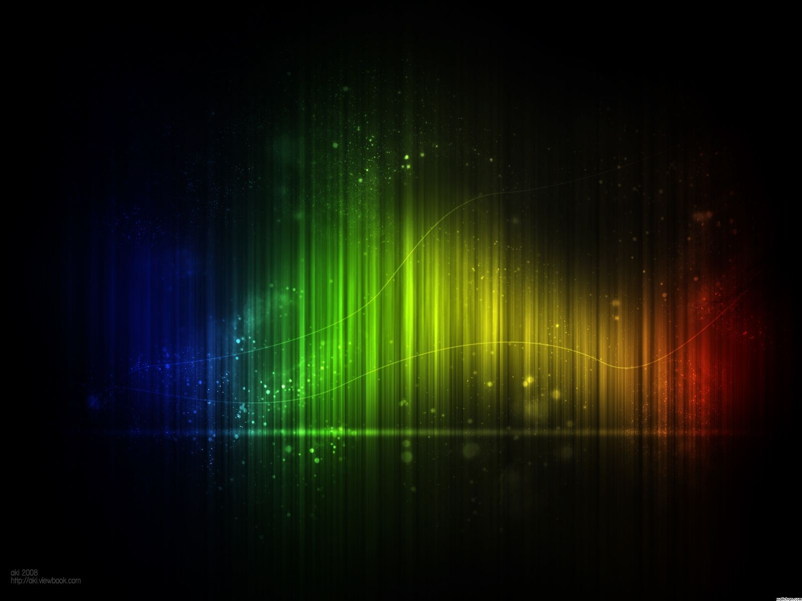 Cool-Rainbow-Backgrounds-wallpaper-wp3604339