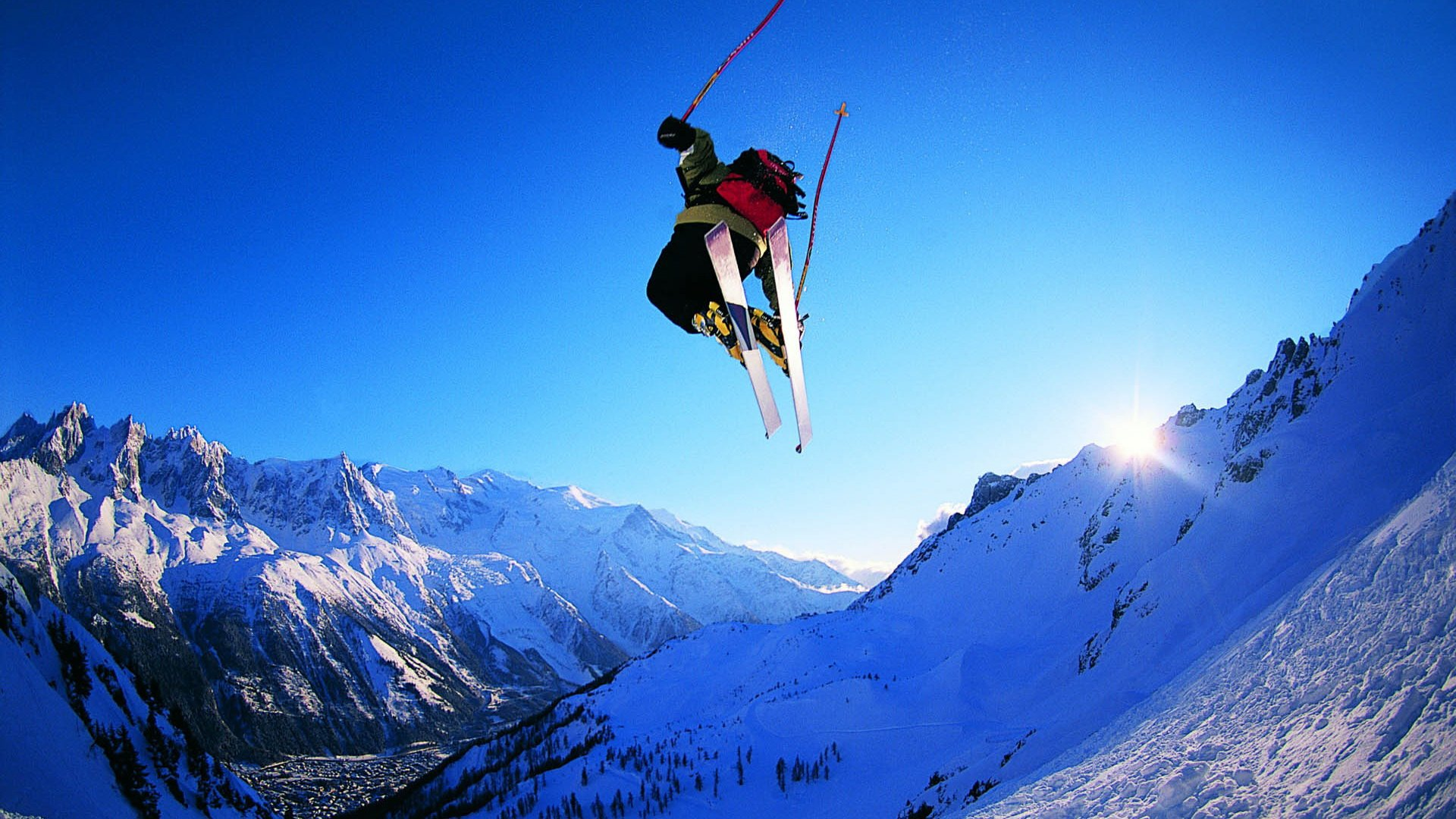 Cool-Skiing-Full-HD-Skiing-Backgrounds-NZ-wallpaper-wpc9003807