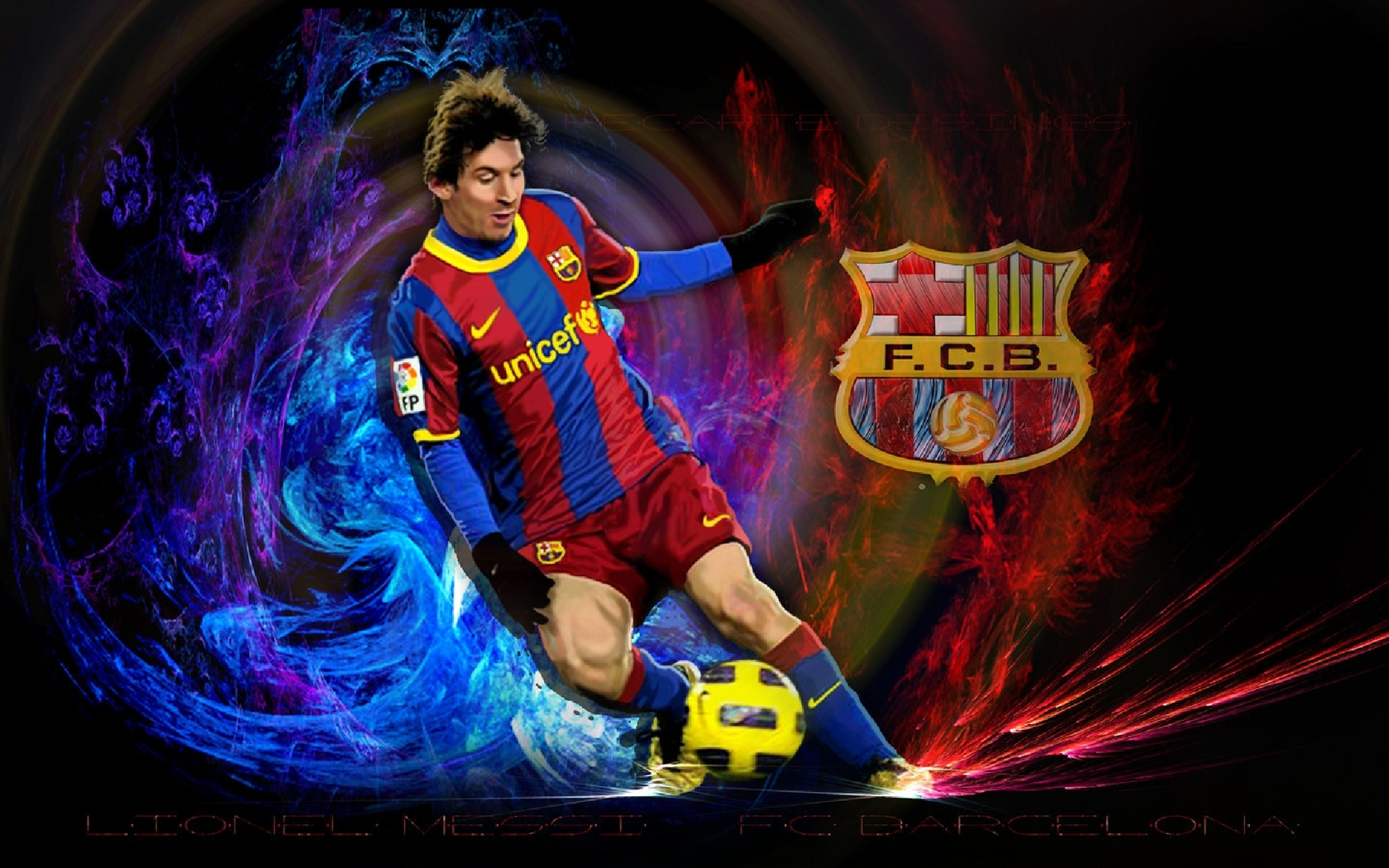 Cool-Soccer-Ball-1920%C3%971080-Cool-Soccer-Pictures-Adorable-W-wallpaper-wpc5803708
