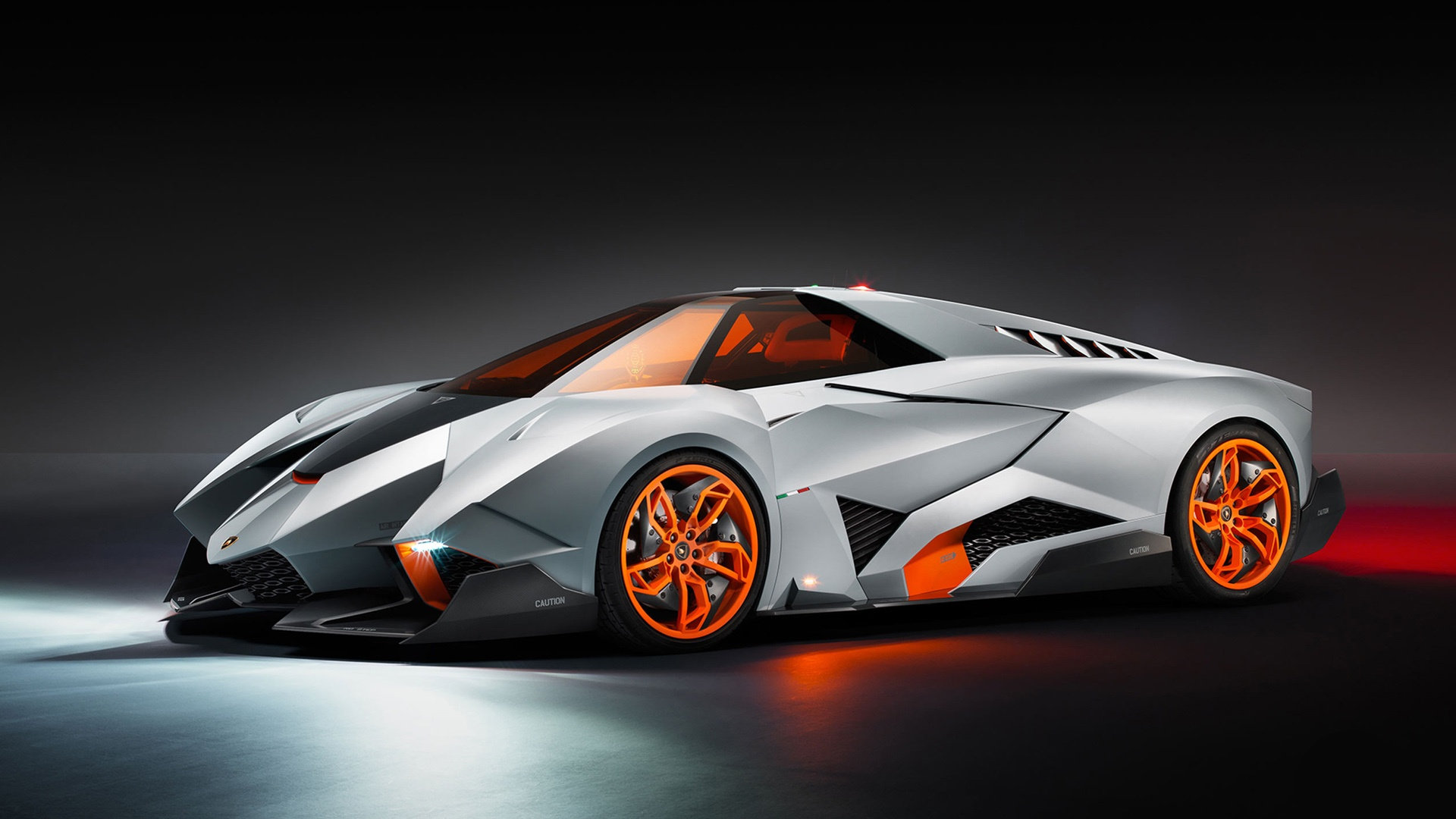 Cool-car-hd-1080p-For-Your-Desktop-with-car-hd-1080p-Download-HD-wallpaper-wp3604275