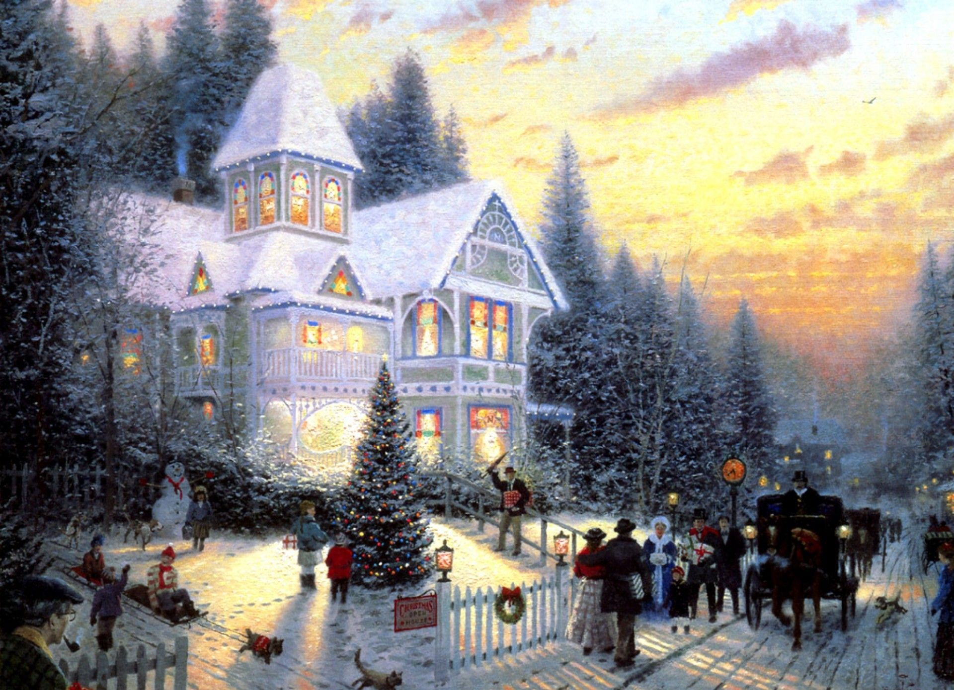 Cool-christmas-holiday-picture-Lyndon-Backer-1920-x-wallpaper-wpc5803666