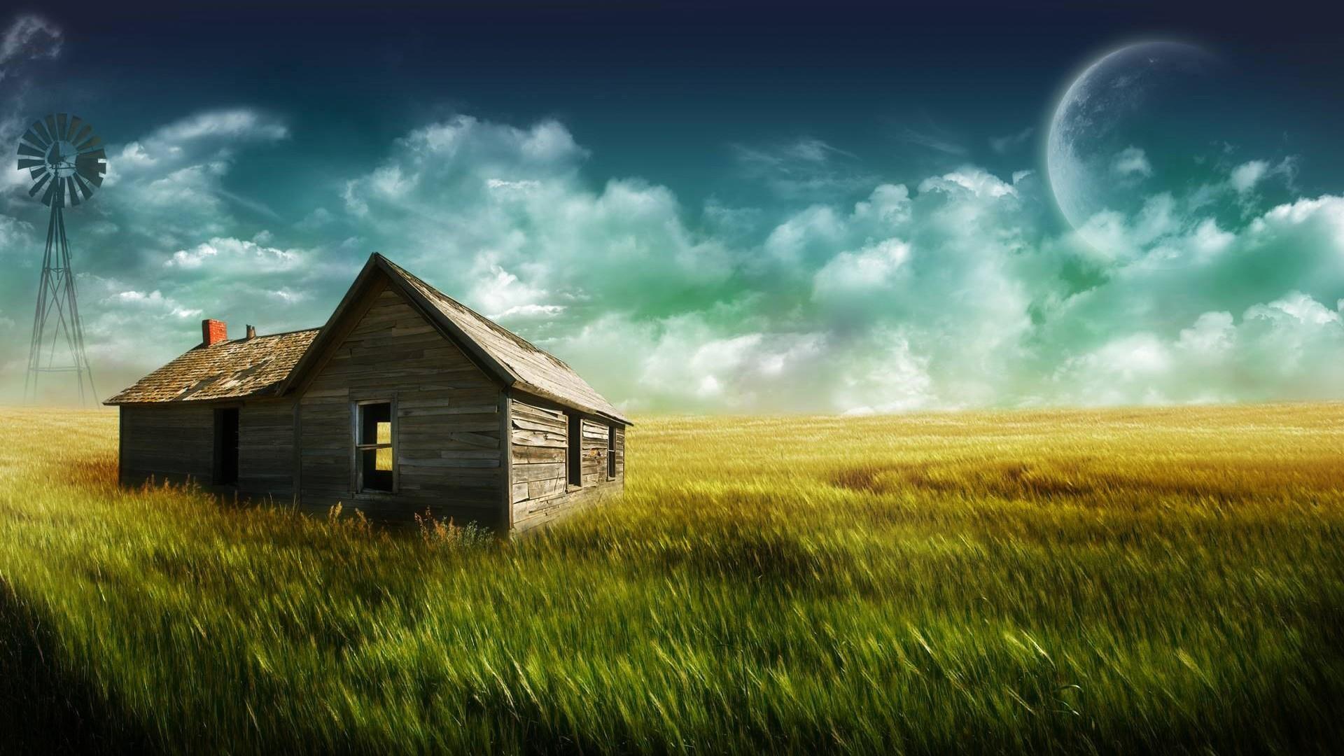 Cool-geffddf-Home-Nature-HD-Wallpa-wallpaper-wpc9203842