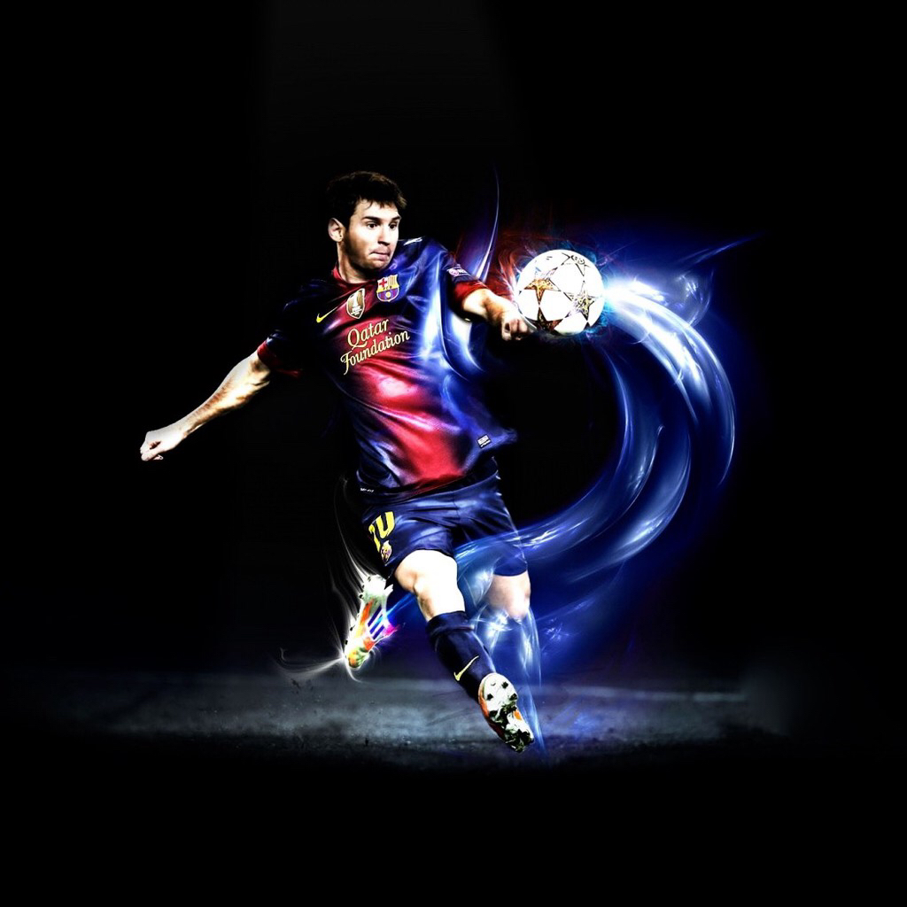 Cool-soccer-players-HD-retina-iOS-for-ur-iPhone-iPod-iPad-Pro-devices-https-a-wallpaper-wpc58030