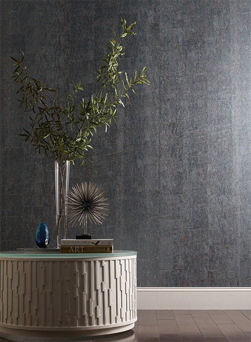 Cork-in-Pearl-design-by-Candice-Olson-for-York-Wallcoverings-BURKE-DECOR-wallpaper-wp3804080