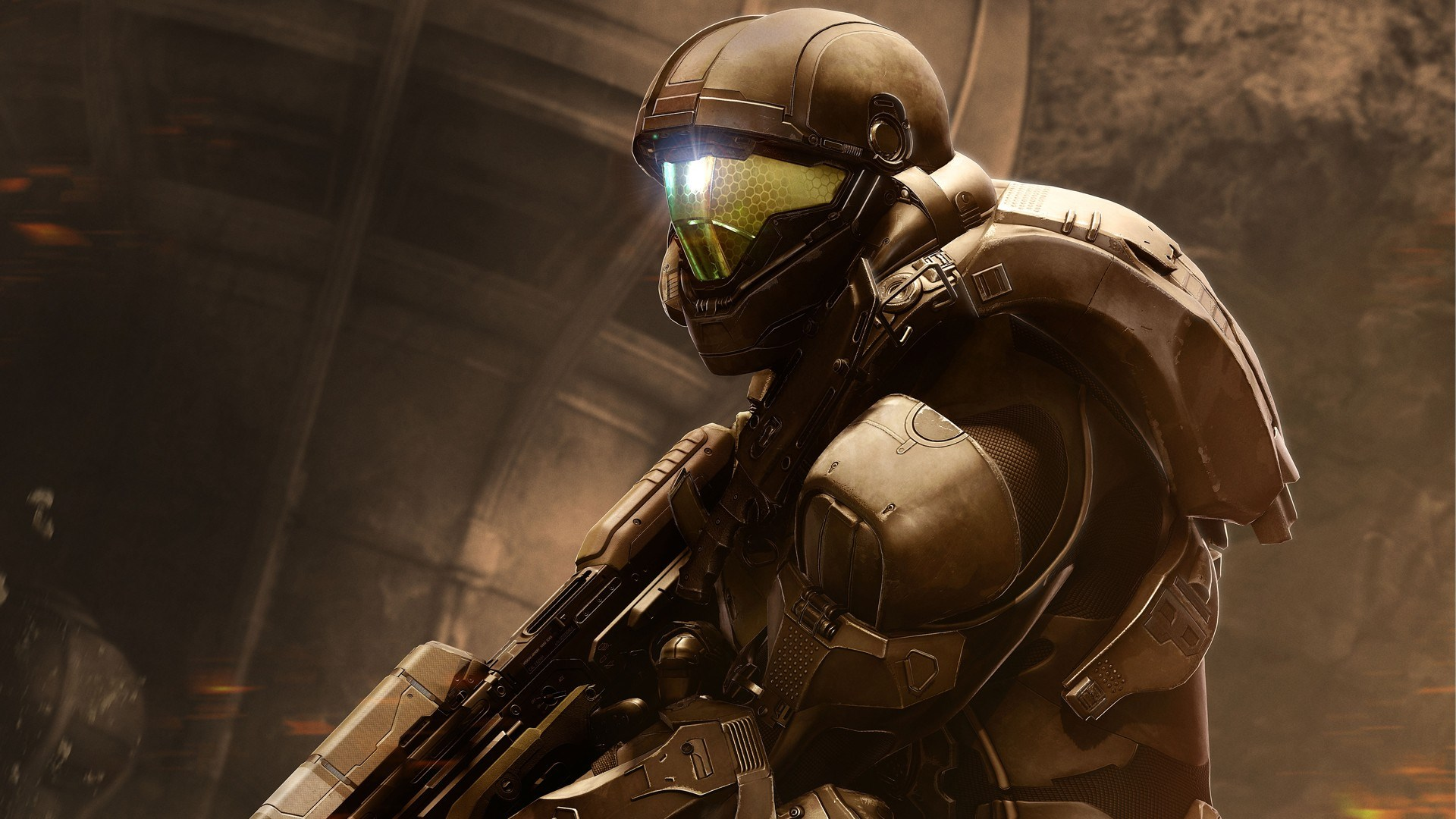 Corliss-Ross-windows-Halo-Guardians-1920x1080-px-wallpaper-wp3804081