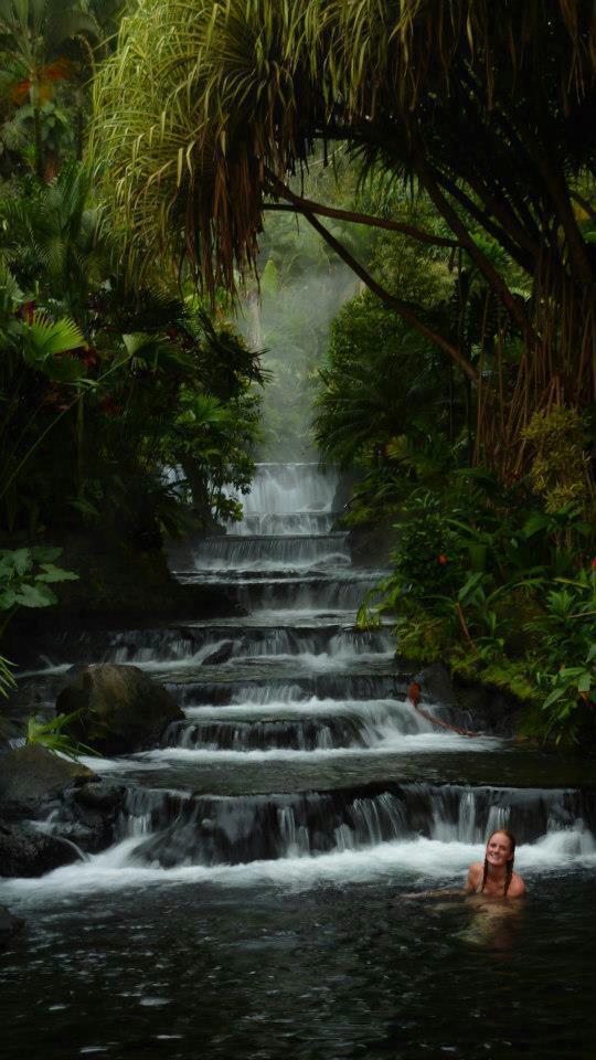 Costa-rica-Costa-Rica-Tabacon-Hot-Springs-wallpaper-wpc5803738