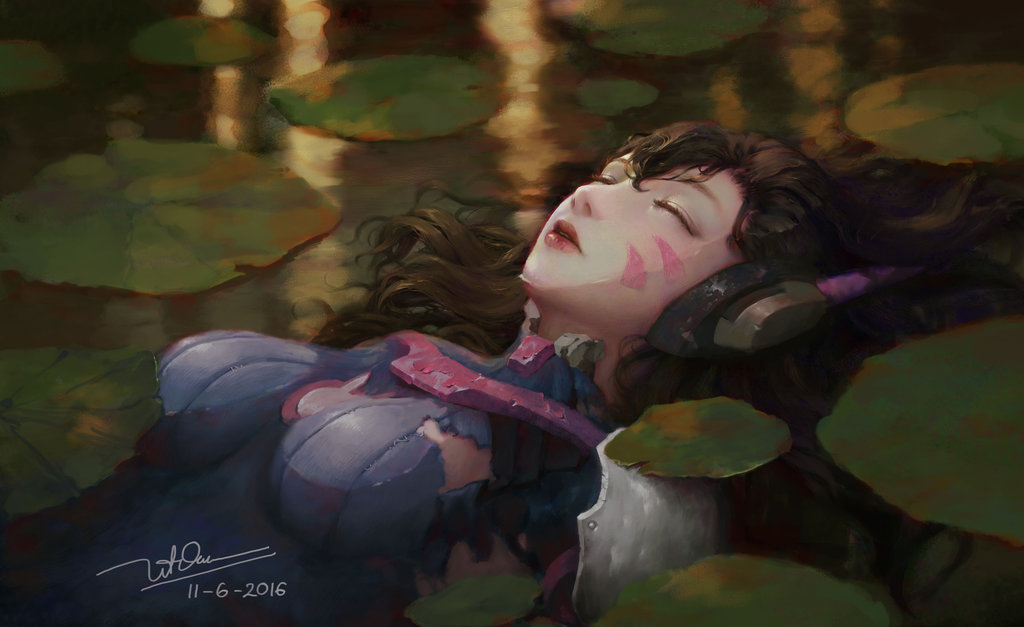 Could-someone-remove-the-signature-and-make-it-1920x1080-D-VA-Overwatch-Need-iPhone-S-Plus-Wall-wallpaper-wp3804089