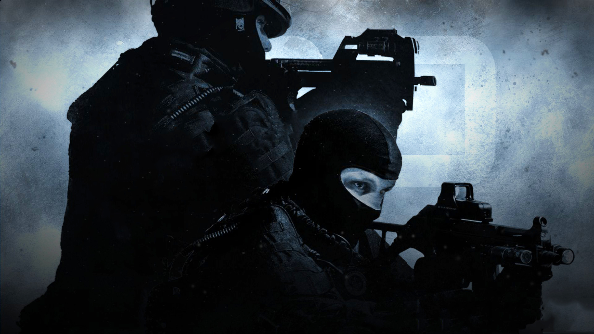 Counter-Strike-Dual-Screen-x-ID-wallpaper-wp3804090