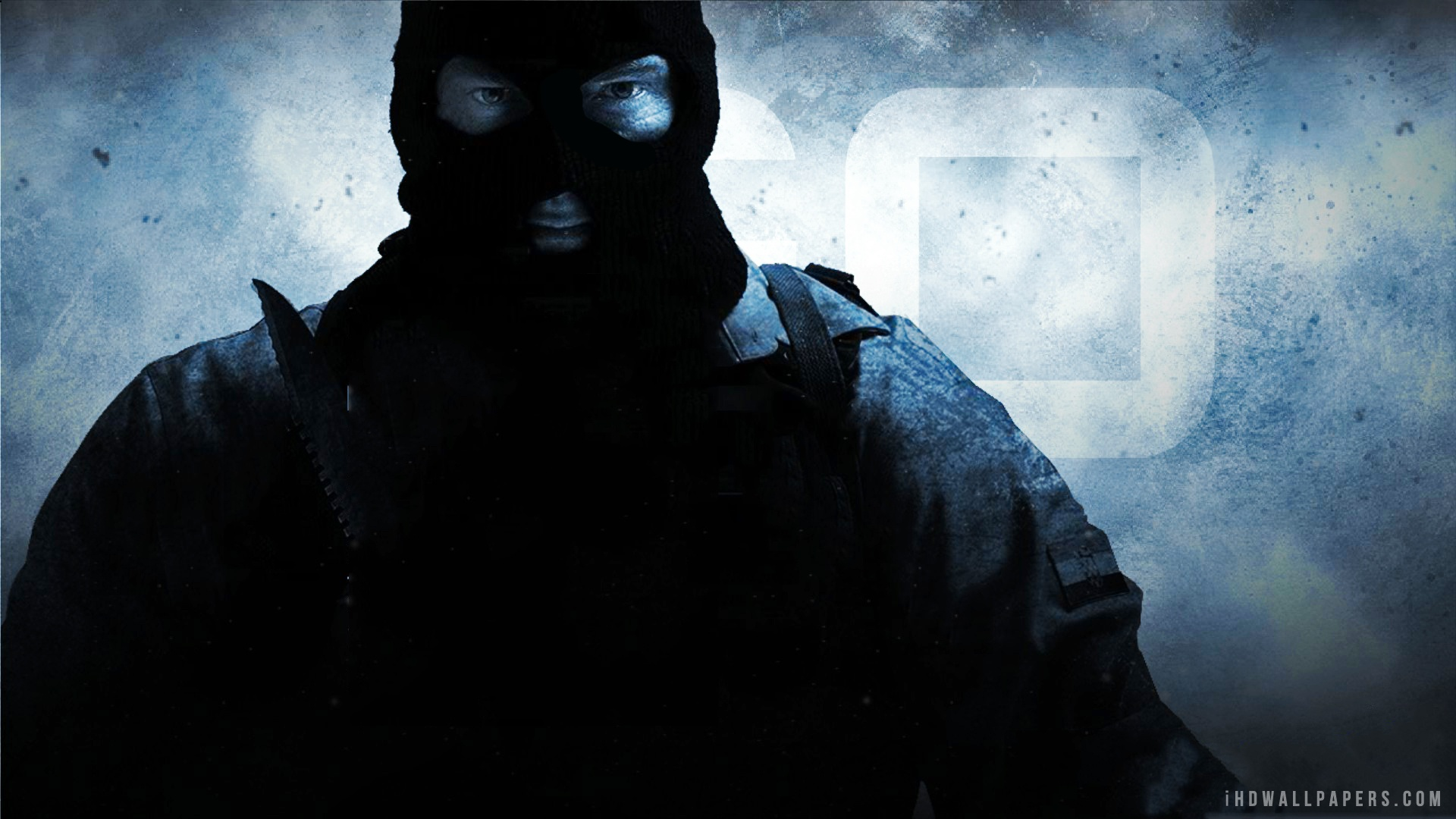 Counter-Strike-Free-Download-wallpaper-wp3804097
