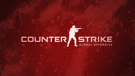 Counter-Strike-GOF-Logo-HD-wallpaper-wp3804094