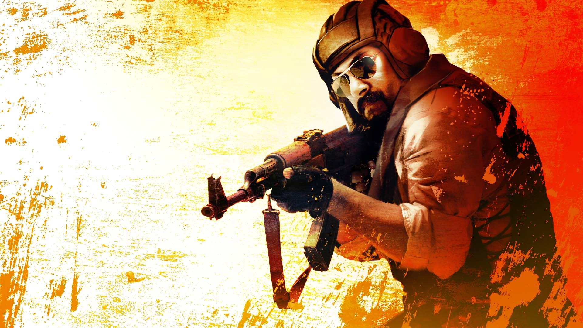 Counter-Strike-Global-Offensive-free-for-desktop-Marlow-Fletcher-1920x1080-wallpaper-wp3804102