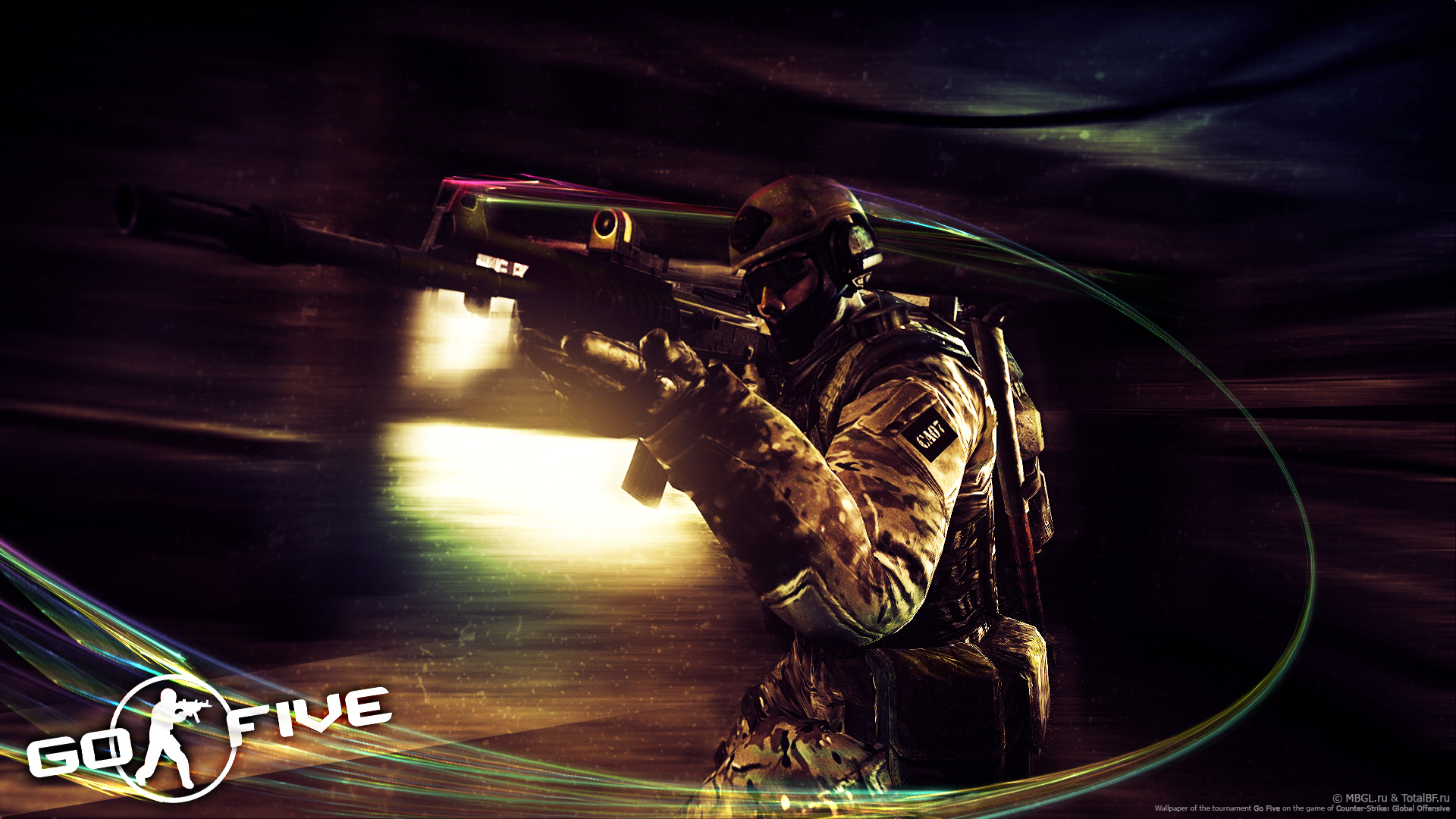 Counter-Strike-Widescreen-Sdeer-wallpaper-wp3804095