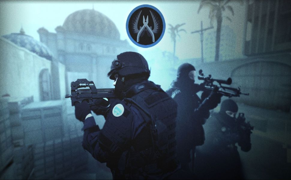 Counter-Terrorist-Cs-Go-HD-wallpaper-wp3804100