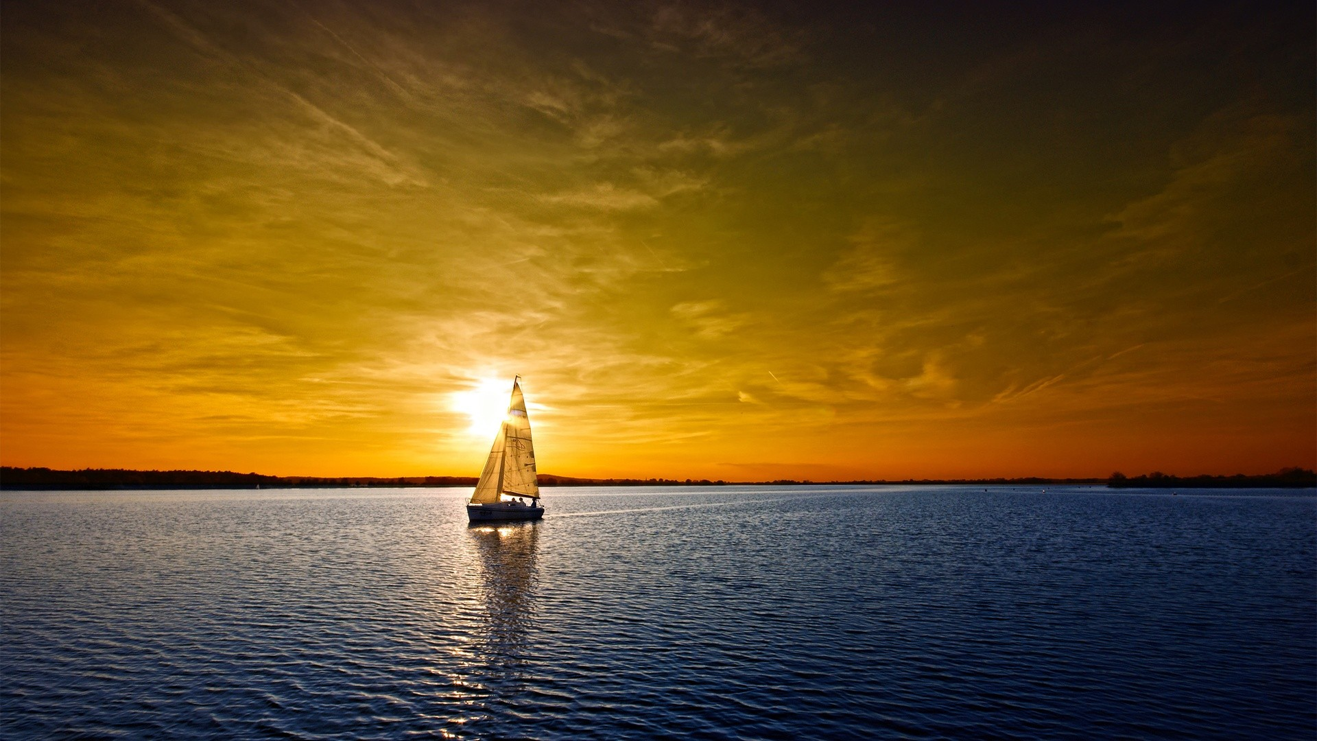 Couple-Landscape-Sailboat-Heaven-Landscapes-1920x1080-wallpaper-wp36012143