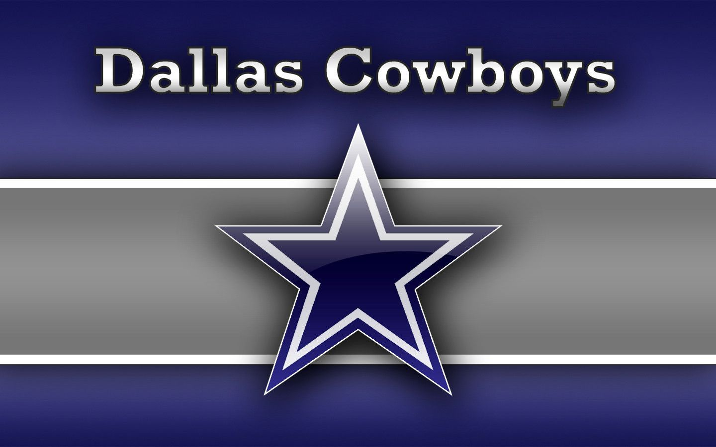Cowboys-Top-Quality-Cool-Cowboys-wallpaper-wpc5803764