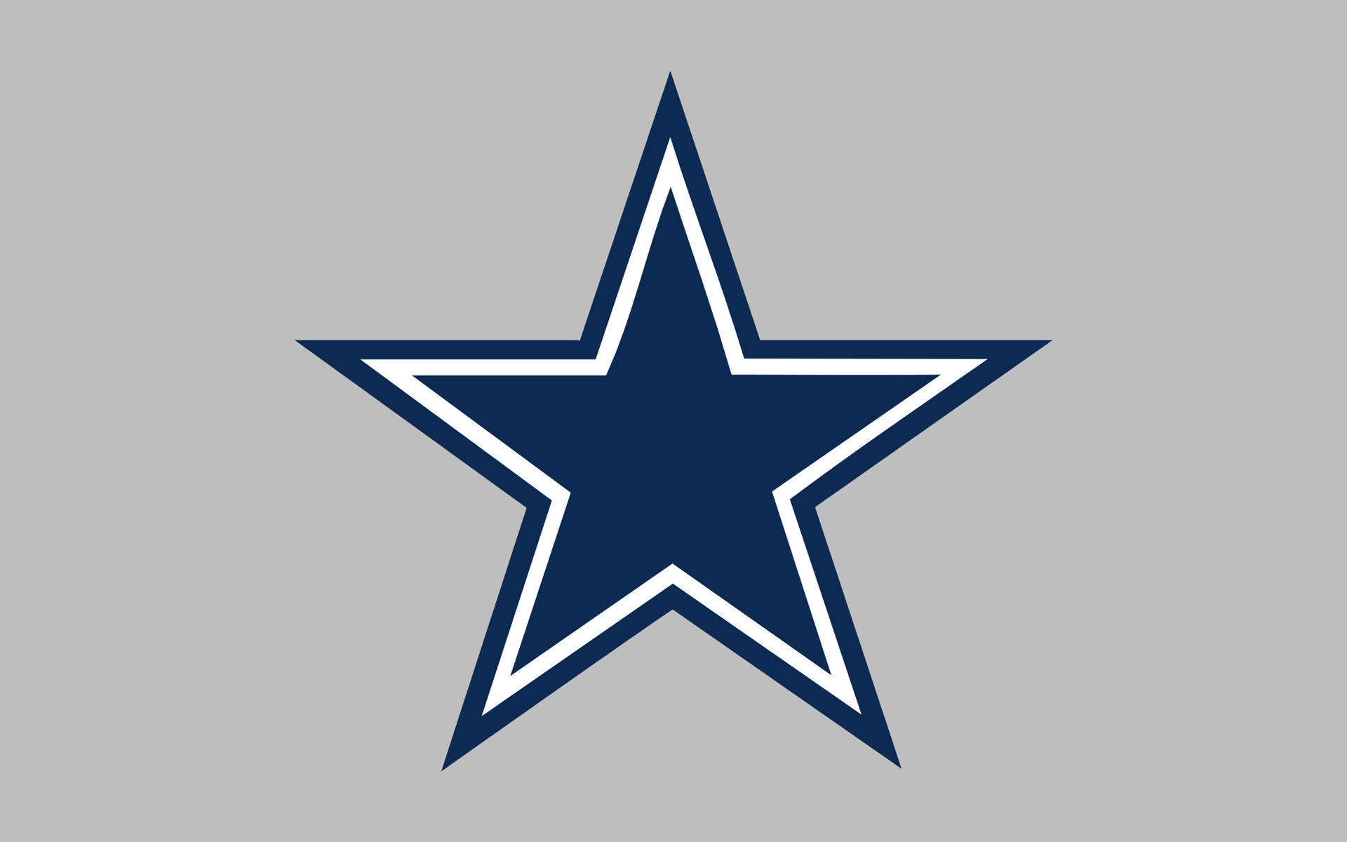 Cowboys-de-Dallas-NFC-est-wallpaper-wp3804125