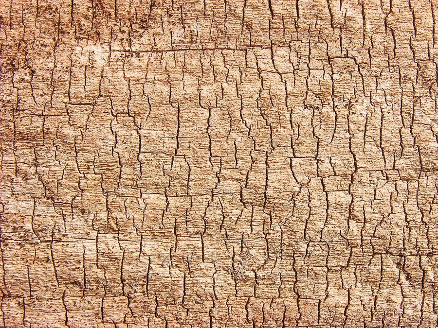 Cracked-Texture-wallpaper-wpc9203882
