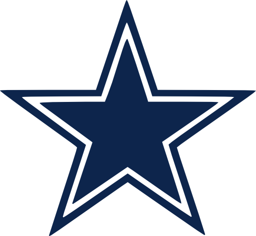 Crafting-with-Meek-Dallas-Cowboys-Svg-wallpaper-wpc5803769