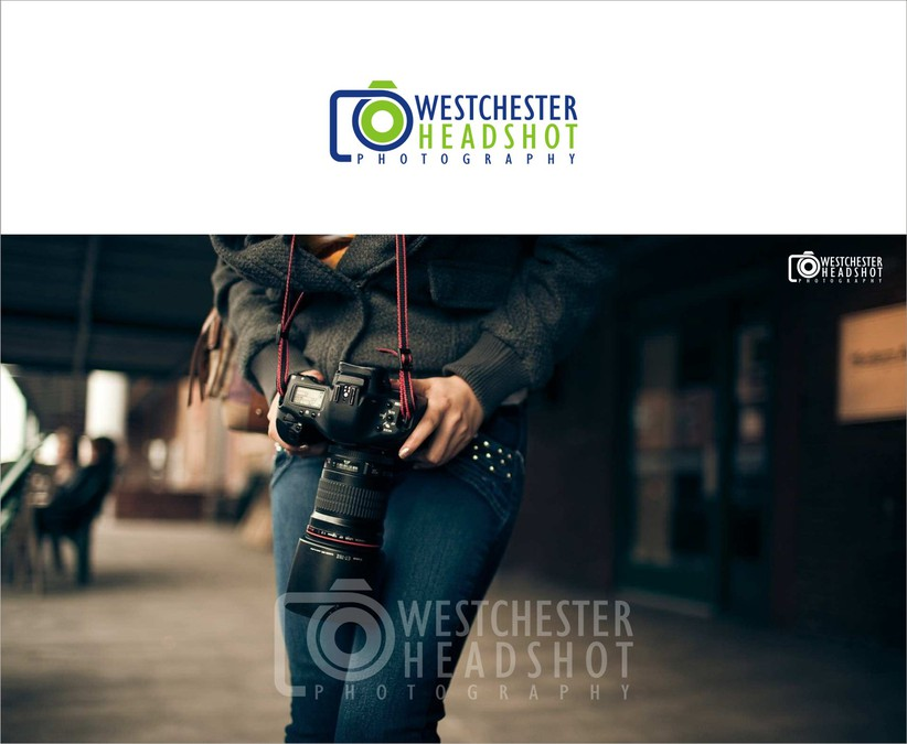 Create-a-logo-for-Westchester-Headshot-Photography-by-Granat-wallpaper-wp3804139
