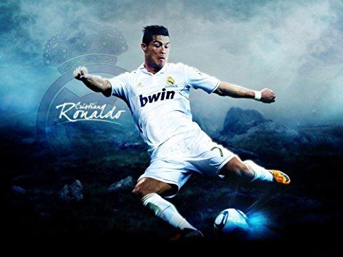 Cristiano-Ronaldo-poster-inch-x-inch-inch-x-inch-wallpaper-wp3804158