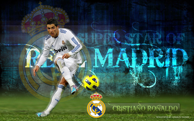 Cristiano-ronaldo-real-madrid-PixelsTalk-Net-wallpaper-wpc5803794