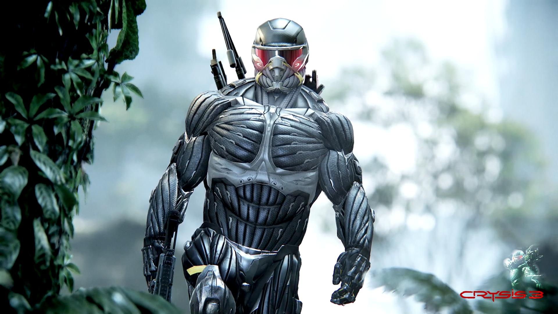 Crysis-wallpaper-wpc9203917