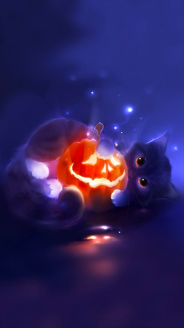Cute-Halloween-wallpaper-wp3804243
