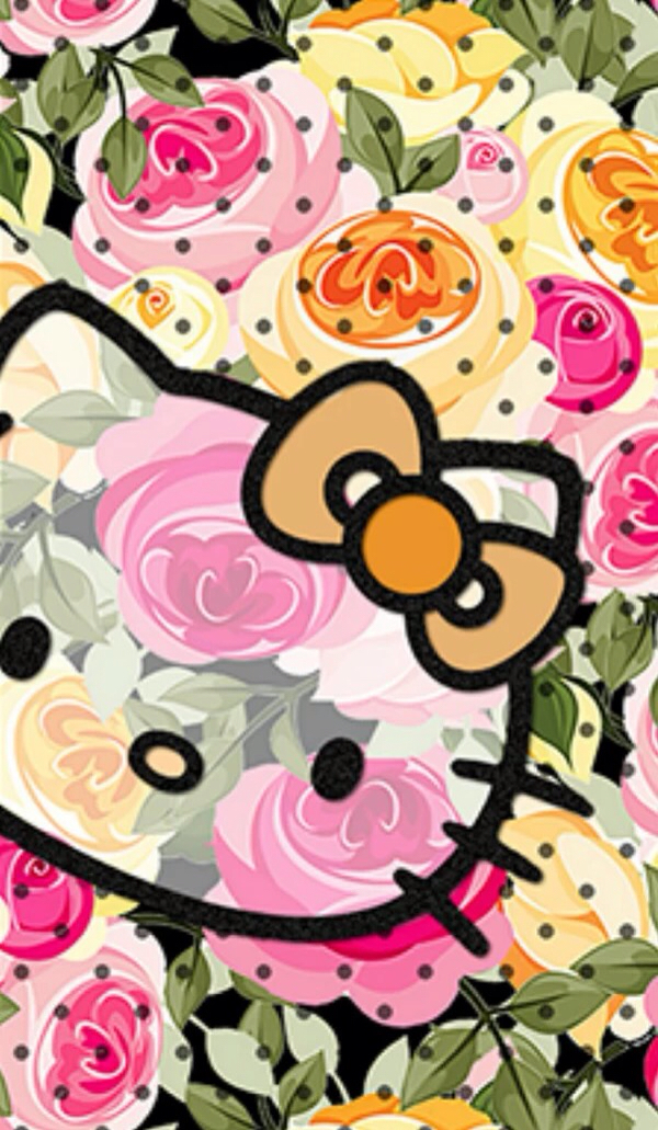 Cute-Hello-Kitty-%E2%80%A6-wallpaper-wpc9003929