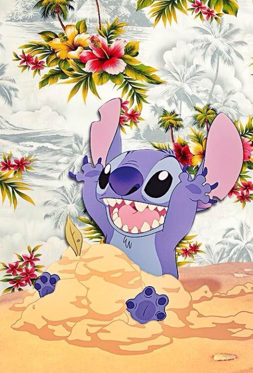 Cute-Lilo-and-Stitch-1920%C3%971080-Stitch-Adorable-wallpaper-wpc5803839