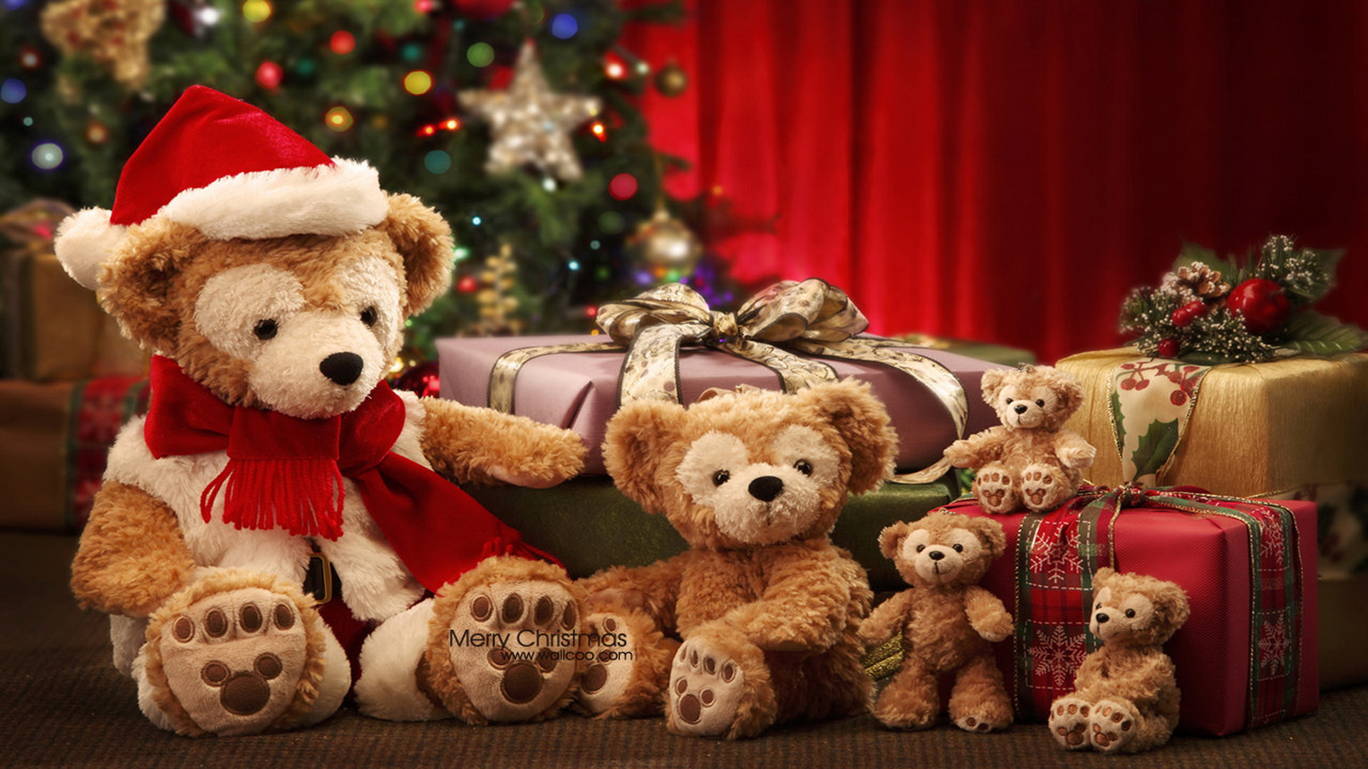 Cute-Merry-Christmas-to-Download-For-Free-wallpaper-wp3801305
