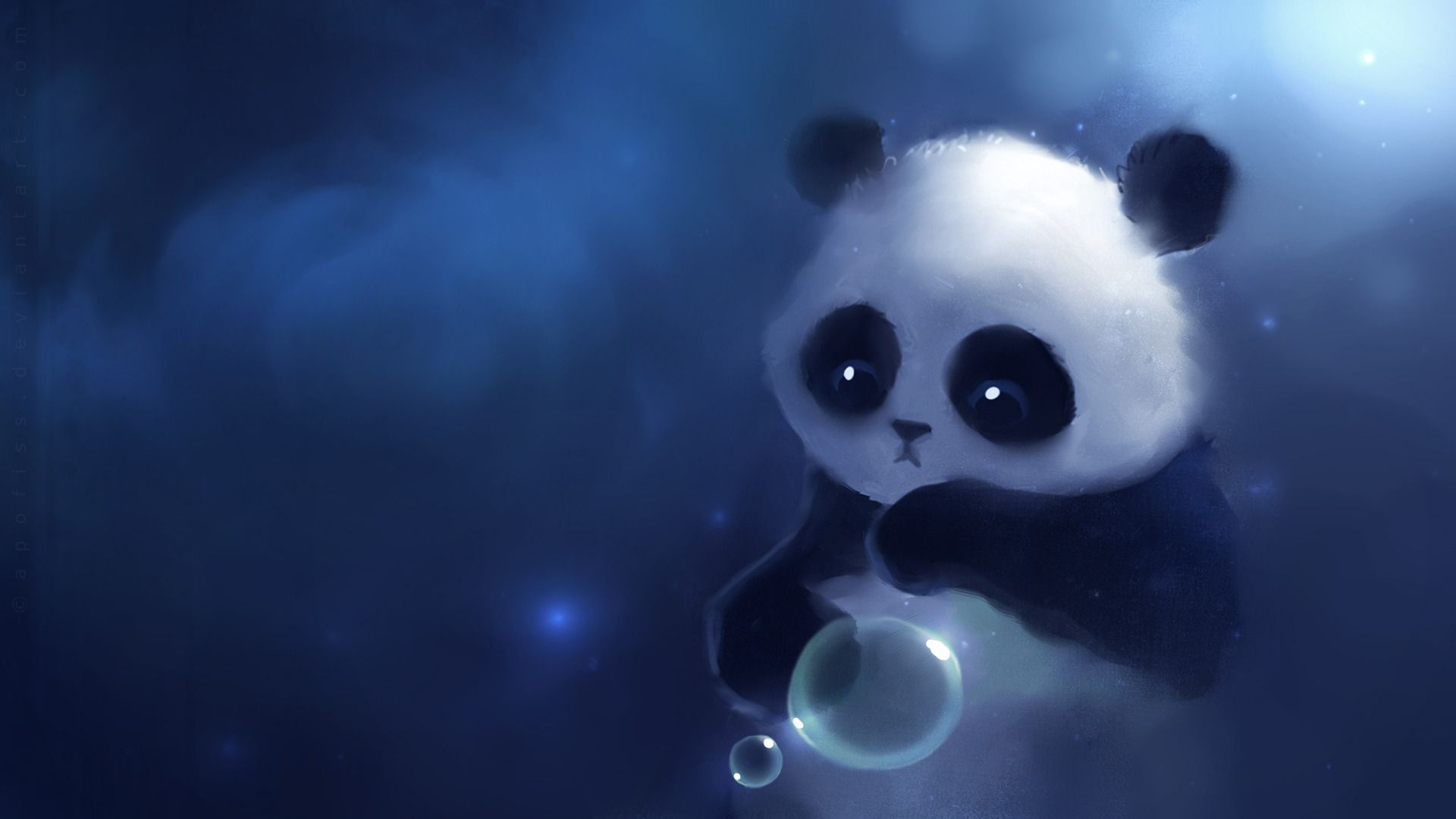 Cute-Panda-Full-HD-p-Best-HD-Cute-Panda-Pics-wallpaper-wpc5803848