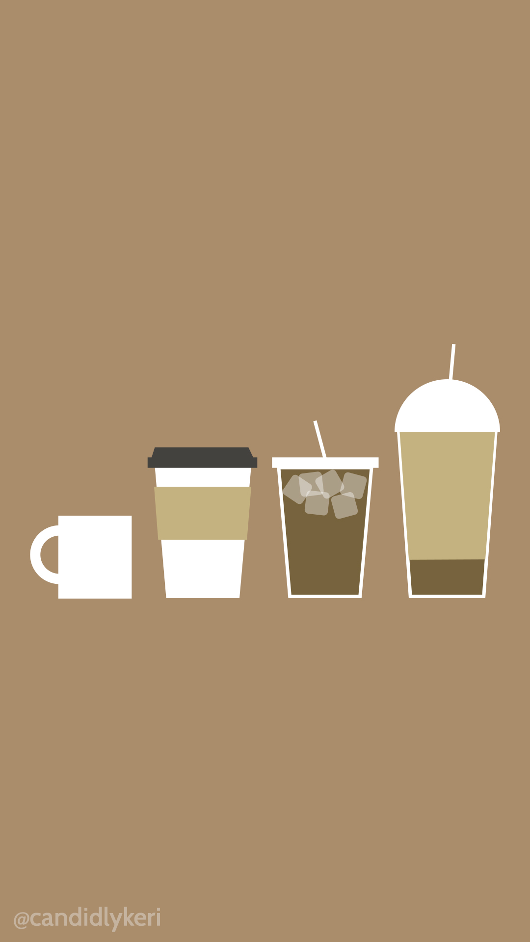 Cute-cartoon-coffee-latte-iced-coffee-you-can-download-for-free-on-the-blog-For-any-dev-wallpaper-wpc5803824