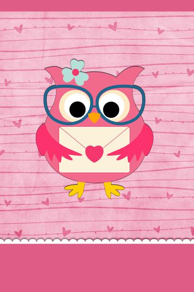 Cute-wallpaper-wpc9003953
