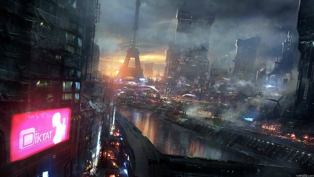 Cyberpunk-Paris-1920-%C3%97-1080-wallpaper-wpc5803866