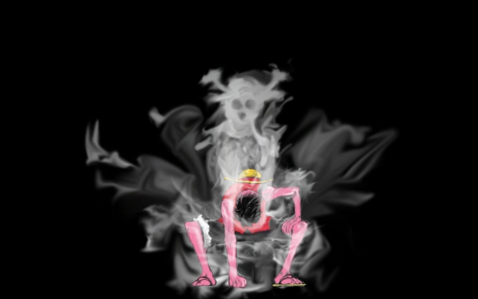 D-One-Piece-Live-wallpaper-wp3604505