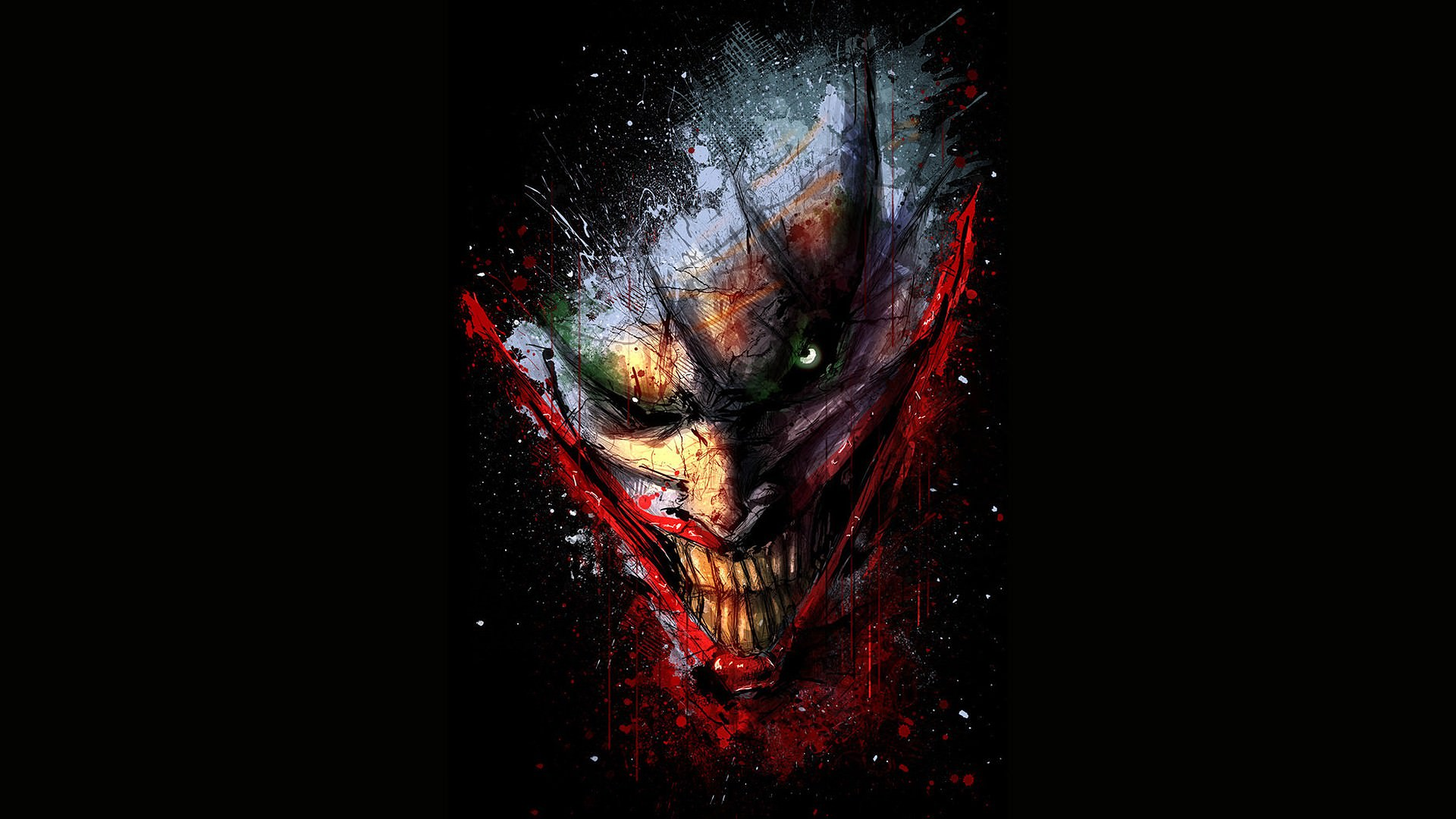 DC-Comics-The-Joker-wallpaper-wp3604628
