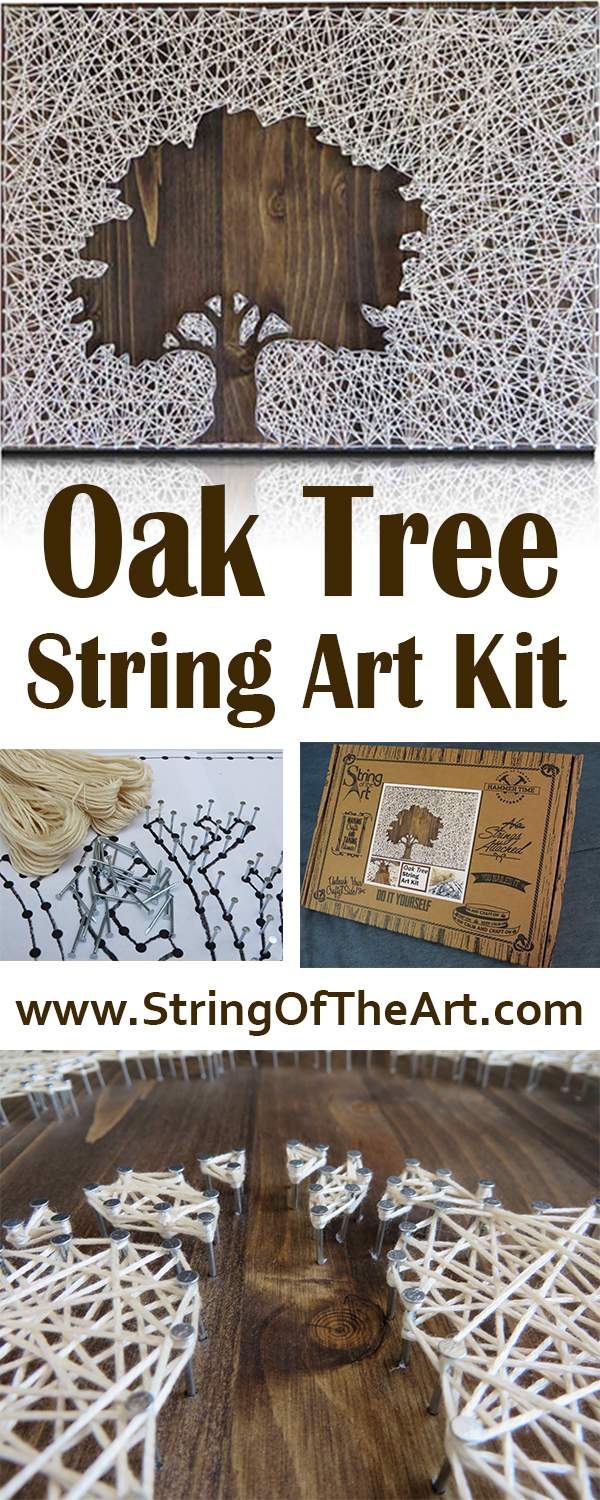 DIY-Crafting-String-Art-Kit-Oak-Tree-String-Art-Crafts-Kit-DIY-Kit-Visit-www-StringoftheArt-com-wallpaper-wpc5804159