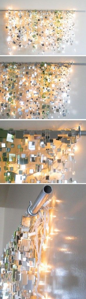 DIY-Shell-Mirror-All-you-need-is-some-shells-of-different-sizes-a-mirror-some-newspaper-and-glue-wallpaper-wpc5804165