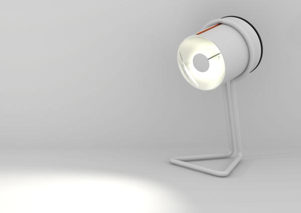 DOT-lamp-on-Behance-wallpaper-wp3604935