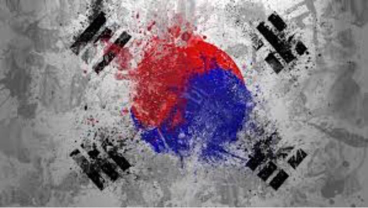 DaeHanMinGuk-wallpaper-wpc9003999