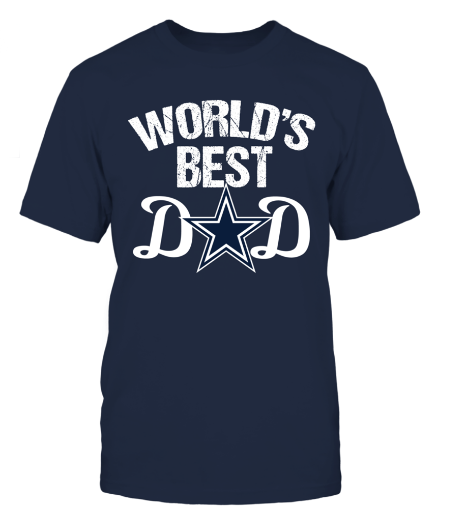 Dallas-Cowboys-Dad-T-Shirt-for-Father-s-Day-World-s-Best-Dad-with-the-star-logo-Order-now-dallas-wallpaper-wp3804328