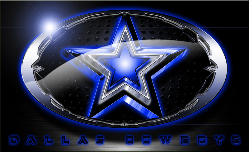 Dallas-Cowboys-Free-Dallas-Cowboys-phone-by-chucksta-wallpaper-wp3804343