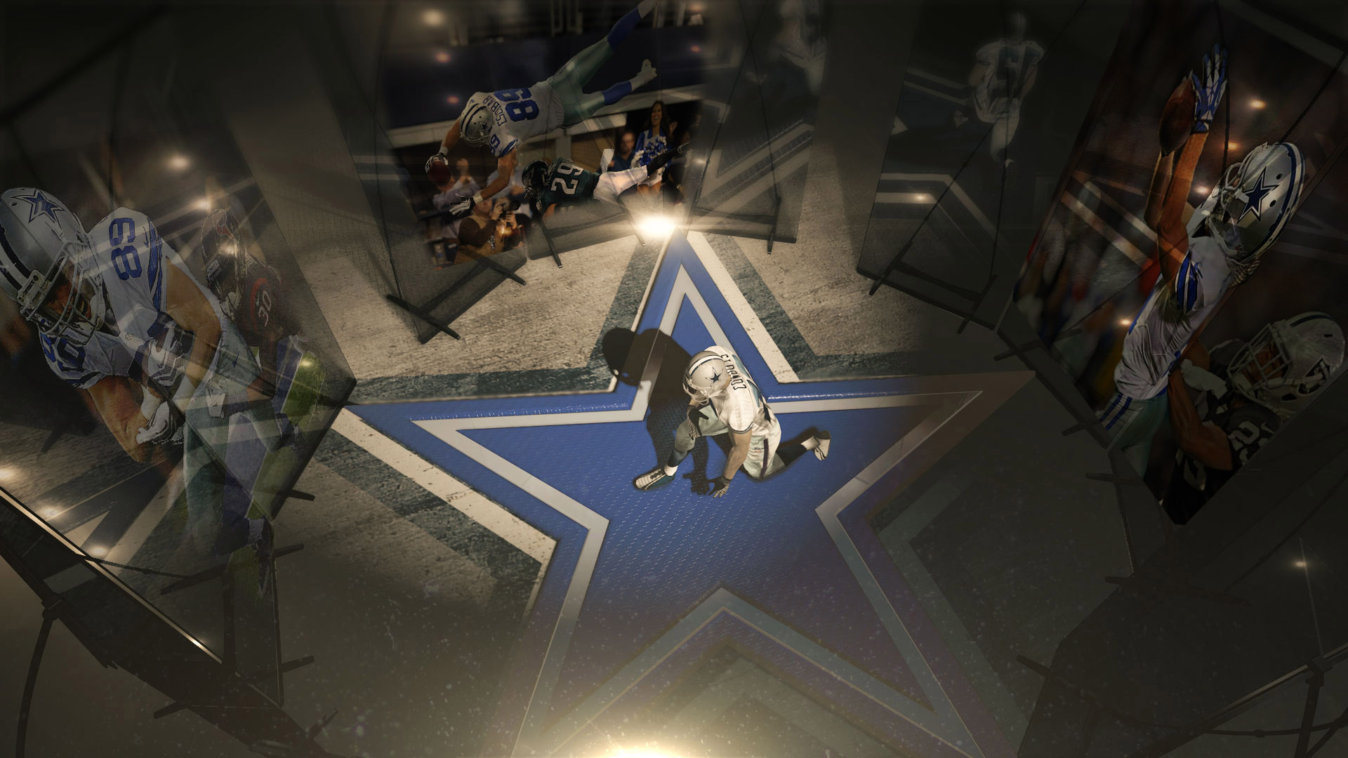 Dallas-Cowboys-Free-Download-wallpaper-wp3804344